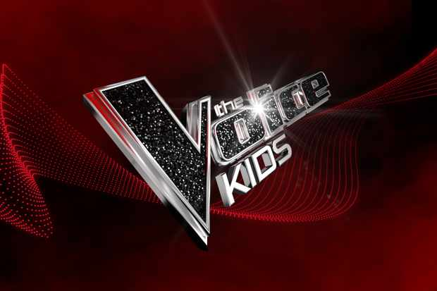 The Voice Kids UK (2019) Season 3 on DVD