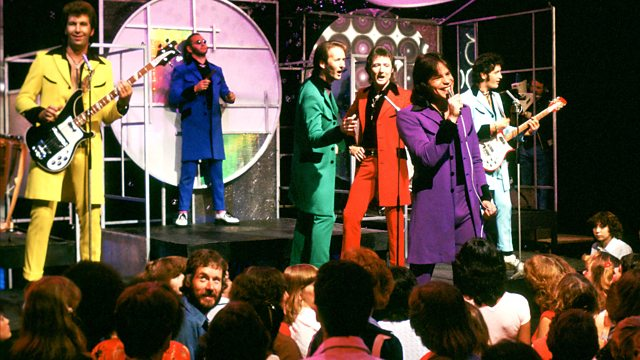 Top of the Pops All Episodes from (1976) COMPLETE