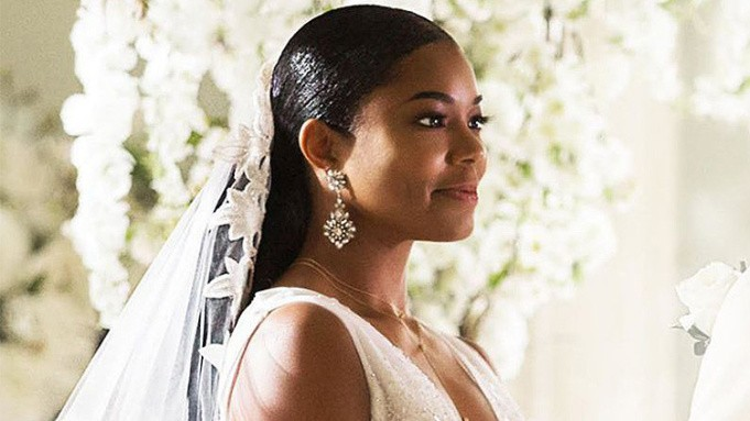 Being Mary Jane 2019 (Season 5) Finale