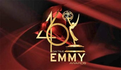 General Hospital The Nurses' Ball (May 21st 2019) + Daytime Emmy Awards 2019 2