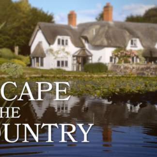Escape to the Country Season 16 DVD
