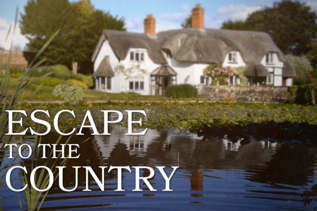 Escape to the Country Season 16 All 69 Episodes