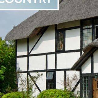 Escape to the Country Season 17 DVD