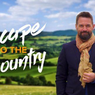 Escape to the Country Season 18 DVD
