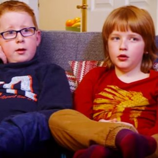 Gogglesprogs Season 1 DVD