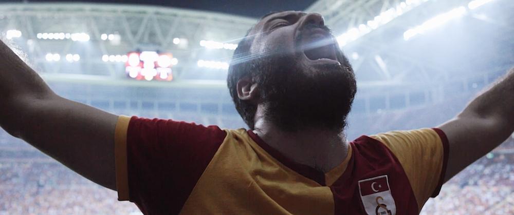 Istanbul United (2014) Fans Screenshot