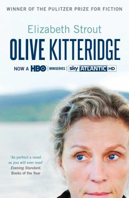Olive Kitteridge (2014) with All Episodes starring Frances McDormand