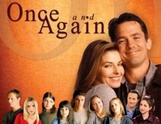Once and Again Complete Series DVD
