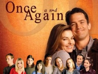 Once and Again Seasons 1, 2 and 3 Starring Sela Ward, Billy Campbell