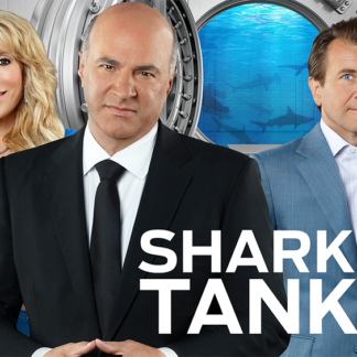 Shark Tank US Seasons 6-9
