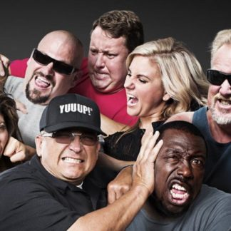Storage Wars Season 11 DVD