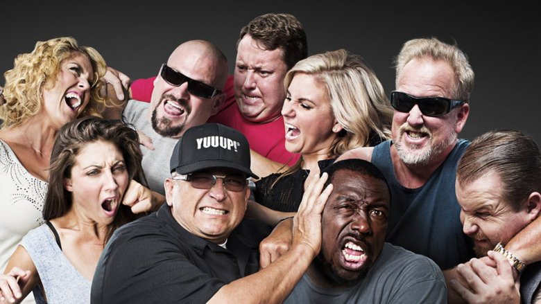 Storage Wars Season 11 All 29 Episodes on DVD