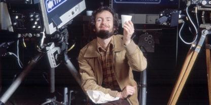 Screenshot from Kenny Everett, Video Show