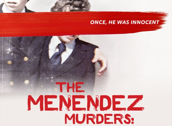 The Menendez Murders: Erik Tells All (2017) Complete Series