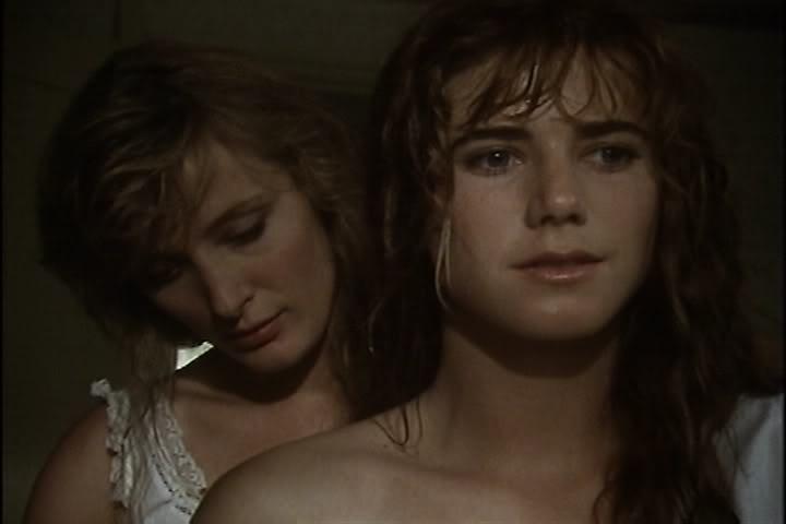The Rainbow 1988 starring Imogen Stubbs, Jane Gurnett