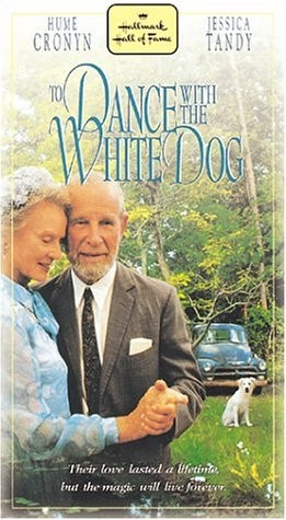 To Dance with the White Dog 1993 DVD