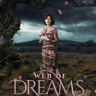 Web of Dreams 2019 DVD