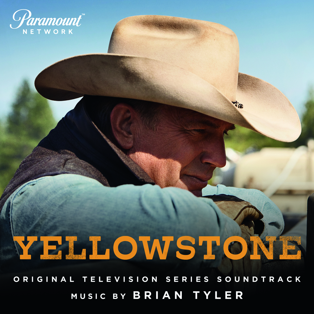 Yellowstone Season 1 (2018) with All Episodes