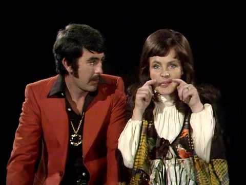 No, Honestly (1974) starring John Alderton All 13 Episodes