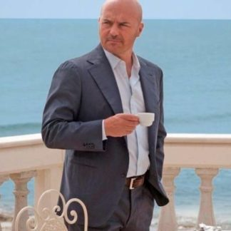 Inspector Montalbano Seasons 12 and 13
