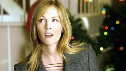 Secret Santa (2003) DVD