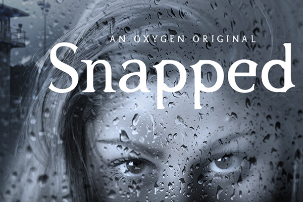Snapped Season 1 (2004) with All Episodes