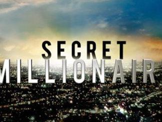 The Secret Millionaire UK Seasons 5-9