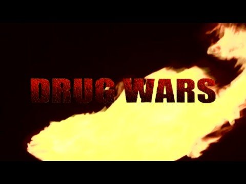 Drug Wars – Silver or Lead Screenshot