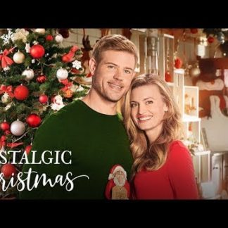 Nostalgic Christmas 2019 (DVD)