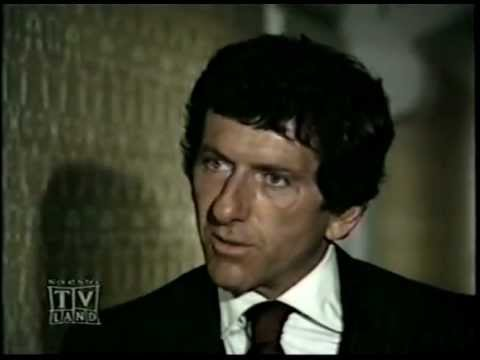Petrocelli Season 1 Episodes 2, 3, 18