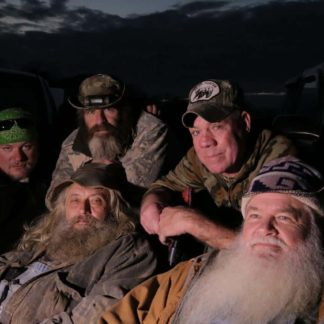 Mountain Monsters Season 6 (DVD)
