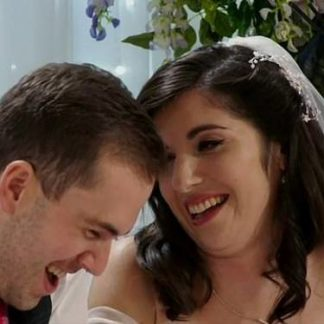 Married at First Sight UK 2019 (DVD)