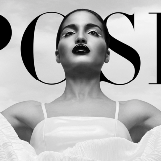 Pose Season 2 (DVD)