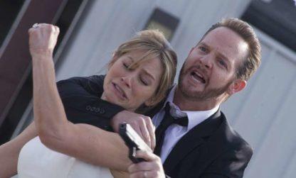 The Husband She Met Online (DVD)