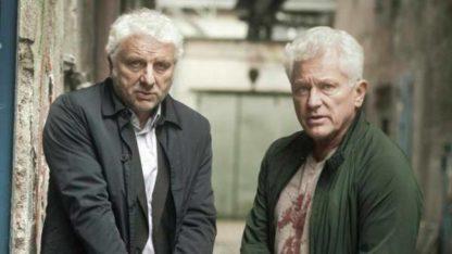 Tatort: Munich (DVD)