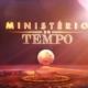 Ministério do Tempo (Portugal Version)