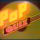BBC Pop Quiz 1981-1984